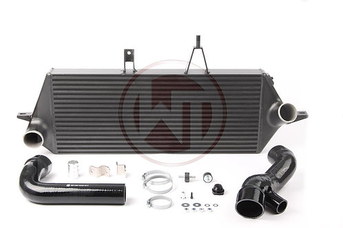 Wagner Ford Focus ST MK2 Performance Intercooler Kit