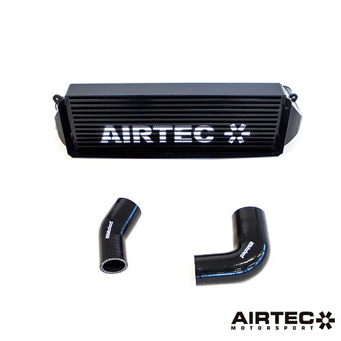 AIRTEC INTERCOOLER UPGRADE FOR HYUNDAI I30N