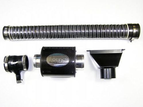Forge Induction Kit for SEAT Bocenegra