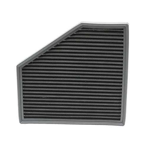 PRORAM Replacement Performance Panel Air Filter for BMW 15+ 140i
