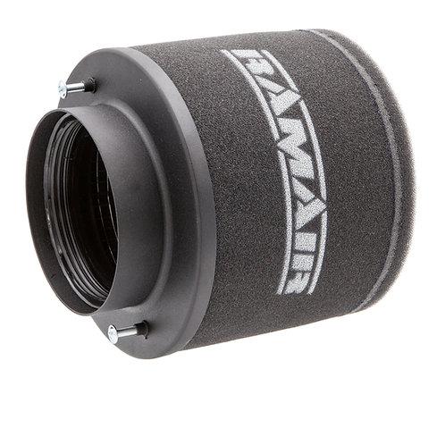Ramair Audi – A4 A5 S5 Q5 SQ5 TFSI TDI – Replacement Foam Panel Filter