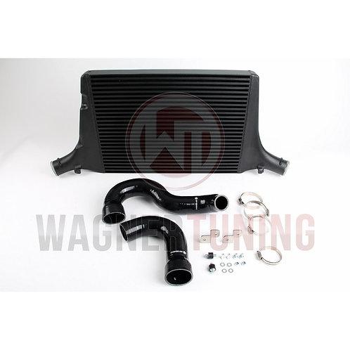 Wagner Tuning Audi A4/A5 2.0 TDI Performance Intercooler Kit