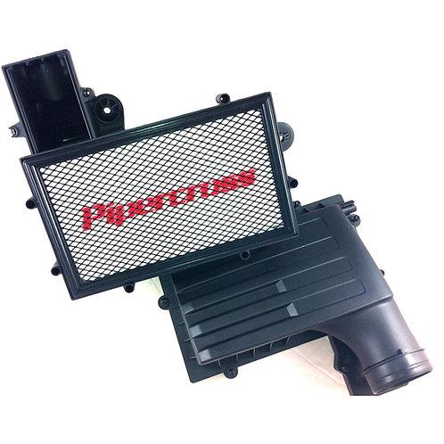 Pipercross Rectangle Performance Panel Filter