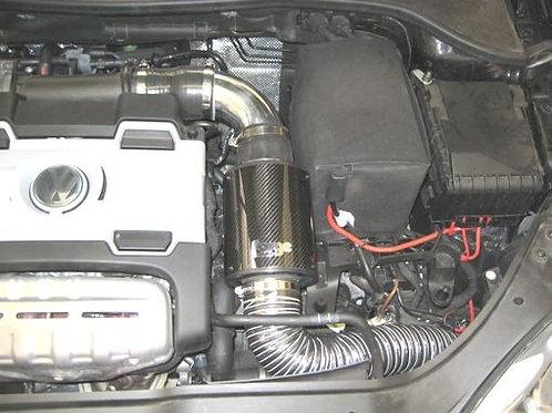 VW Golf 1.4 TSi Induction Kit
