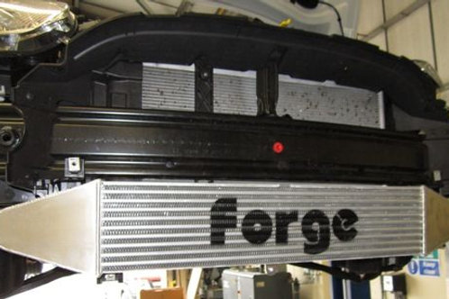 Forge Uprated Intercooler for Fiesta Mk7 ST180