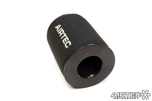 AIRTEC Motorsport Replacement Foam Air Filter Ford Focus ST RS EcoBoost Duratec