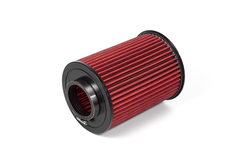 SD Pro Mk2/3 Focus cotton panel filter