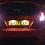 Thumbnail: PWPerformance LED 955 Reverse Lights