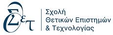 sthet-logo.png