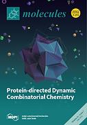cover-molecules-v21-i7.png