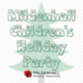 Mildenhall Children's Holiday Party.png
