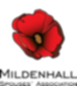 MSA Large Poppy Bottom Name.png