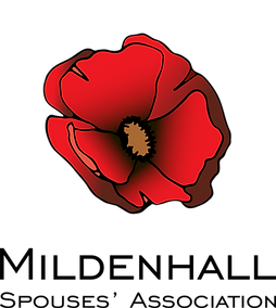 MSA Large Poppy Bottom Name.png