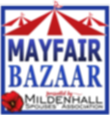 2019 Mayfair Bazaar Square Tag Logo.png