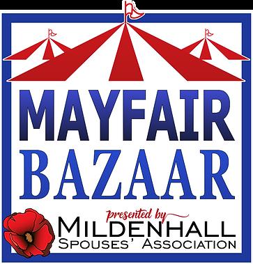 2019 Mayfair Bazaar Square Tag Logo.png