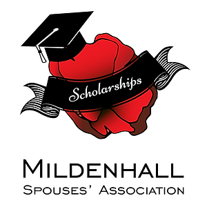 Scholarship logo square.png