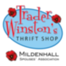 TW with poppies, no background.png