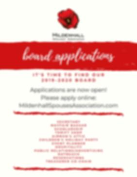 MSA board applications 2.png