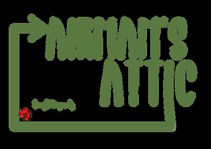 airman's attic logo.png