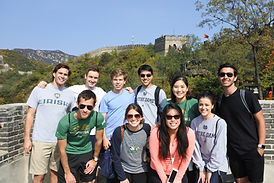 great wall picture 2017.jpg