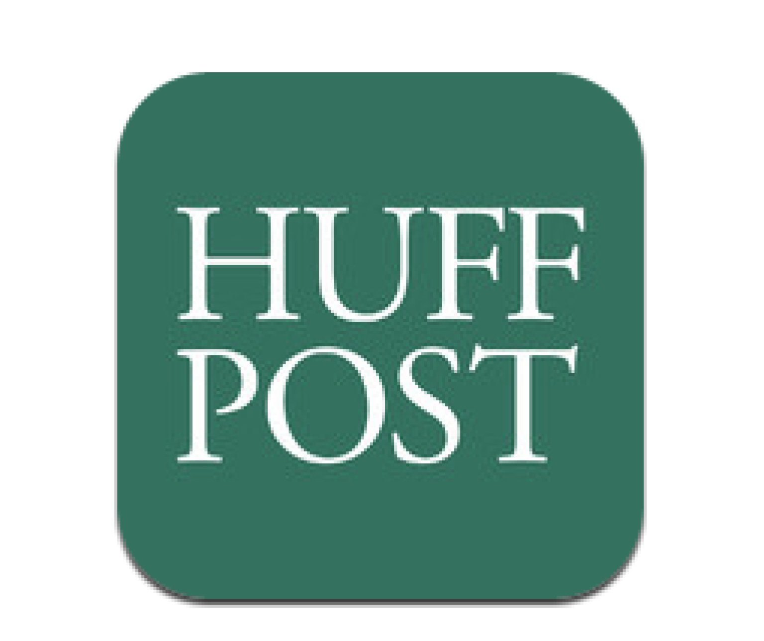 Huffington Post Comedy