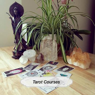 TarotCourses.png