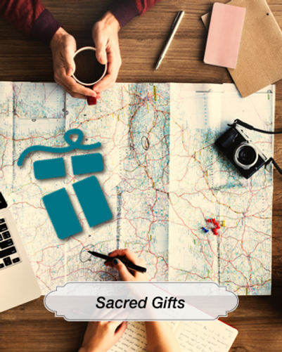 Sacred Gifts.png