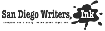 SD_Writers_Ink_Logo.png