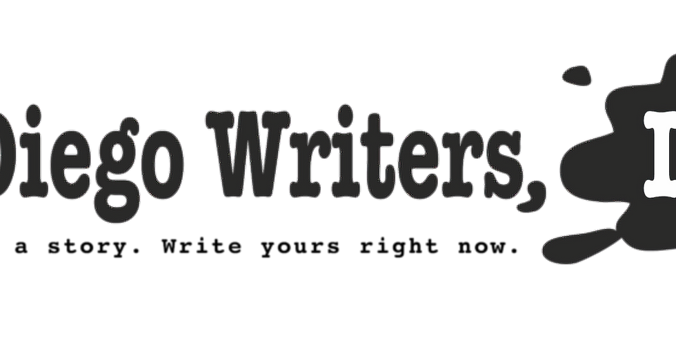 Young Writers: From Inspiration To Publication