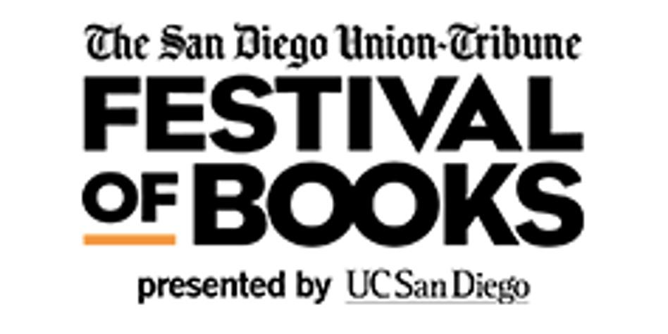 KidsWrite! @ San Diego Festival of Books