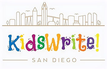 KidsWrite!%20Logo_edited.jpg