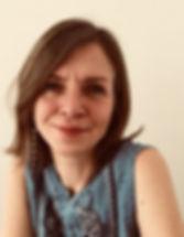 Catherine Mallorie, Solution Focused Therapist, Bath