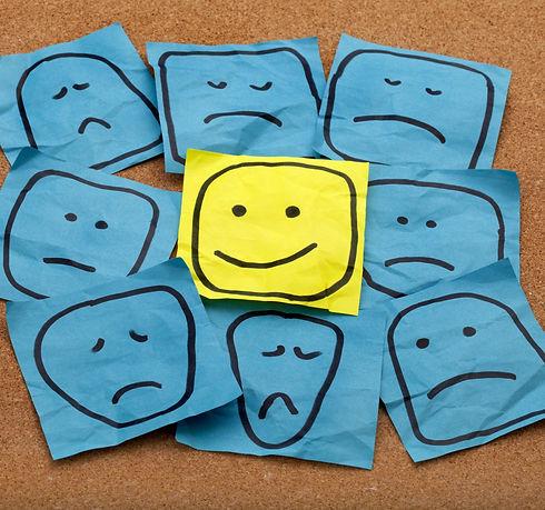 HappyFacePic_edited.jpg