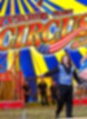 Zerbini Circus.png