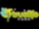 temizlenmiş büyük logo.png