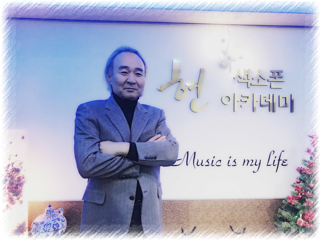 14 김주현