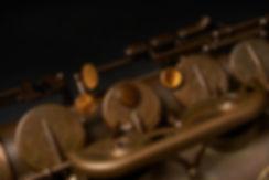 Kims-Saxophone-6-18.jpg