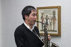 15 김지석