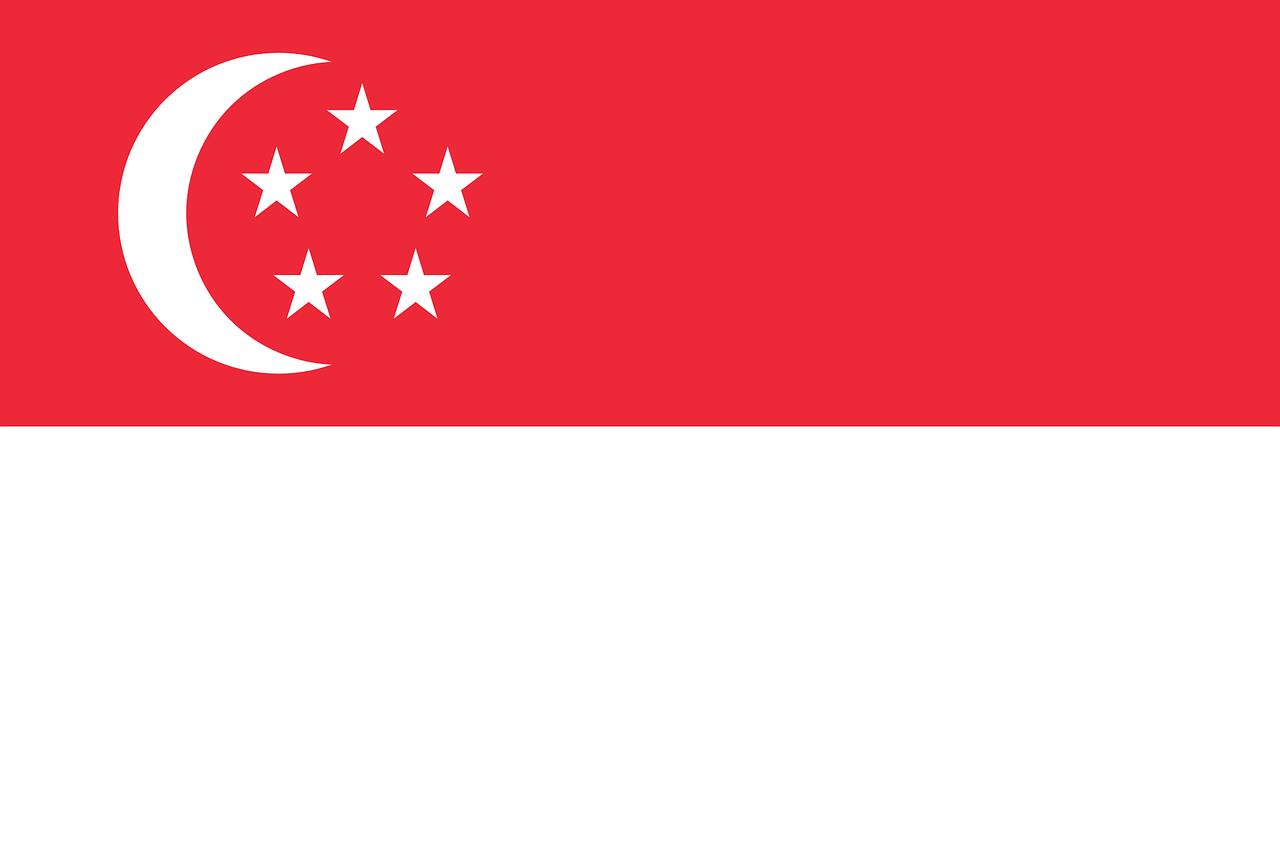 싱가포르(SINGAPORE)