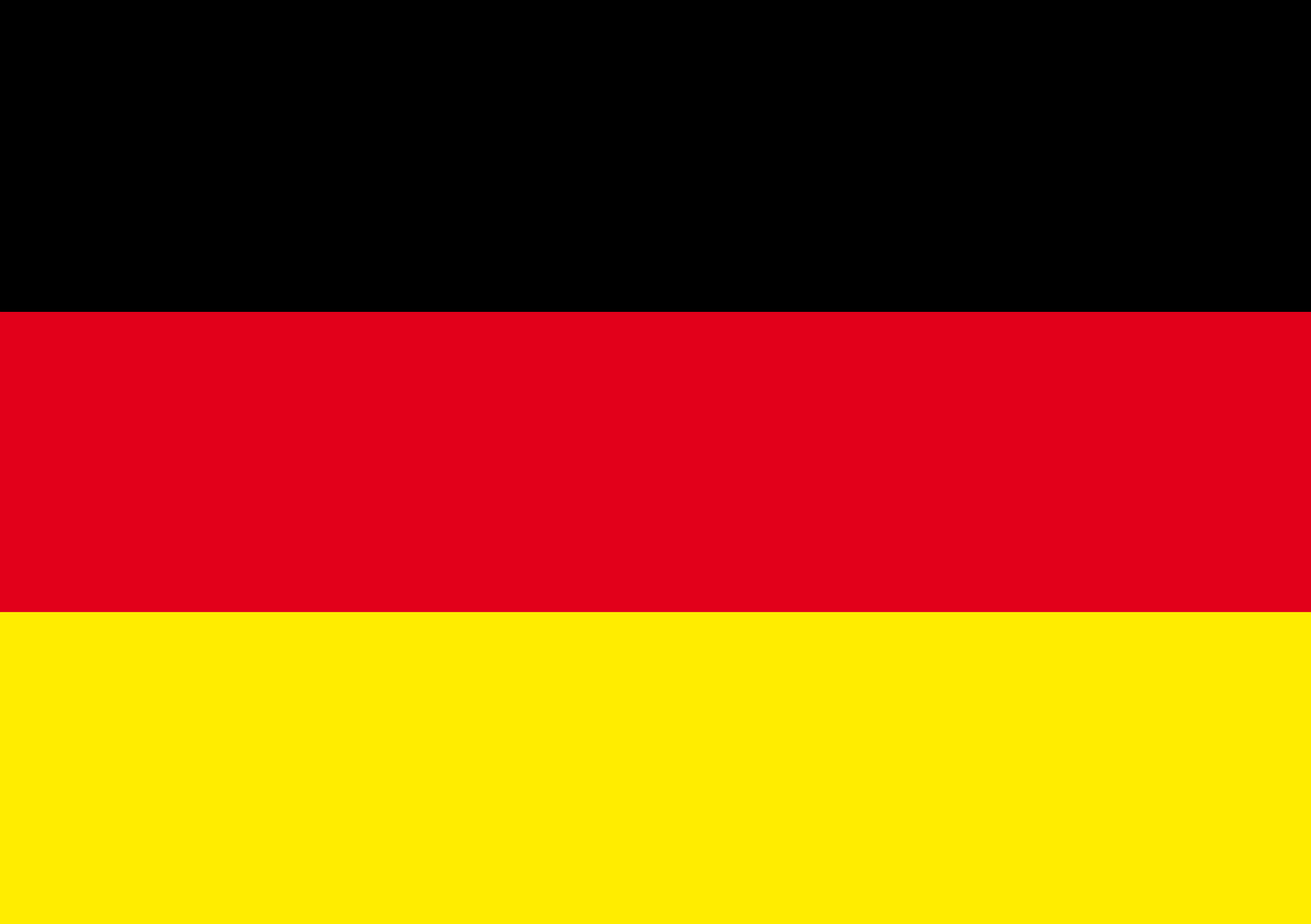 독일(GERMANY)