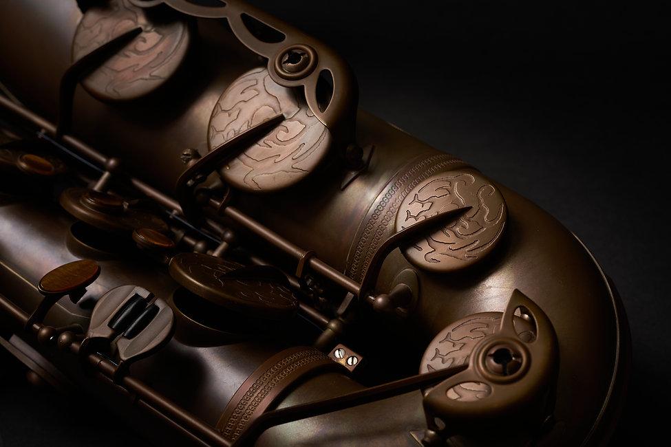 Kims-Saxophone-6-11.jpg