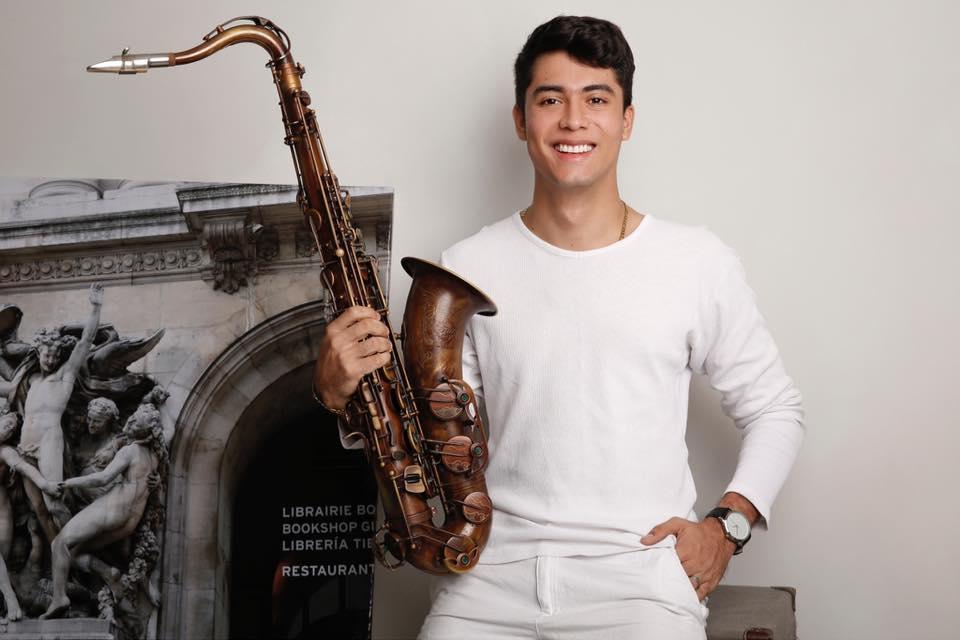 Juan Camilo Doria