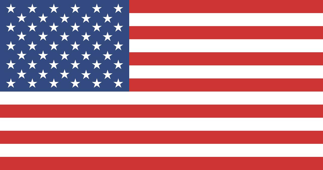 01 미국(U.S.A)