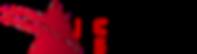 Logo présentation JF Consultancy Services.png