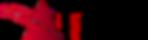 Logo JFCS.png