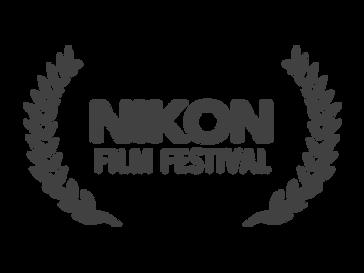 nikon film festival.png