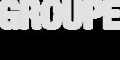 Groupe_Renault_logo_modifié.png