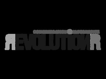 revolutionR.png