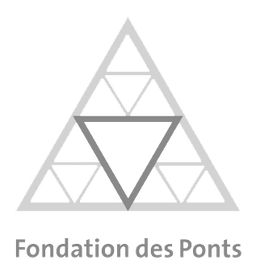 fdp_logo_modifié.png