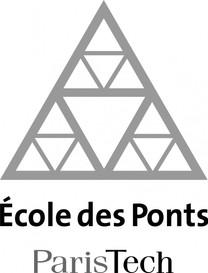10-ecole_ponts_noir-cmjn-600.dpi.jpg